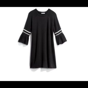 NINE BRITTON DRESS. NWT. STITCH FIX.
